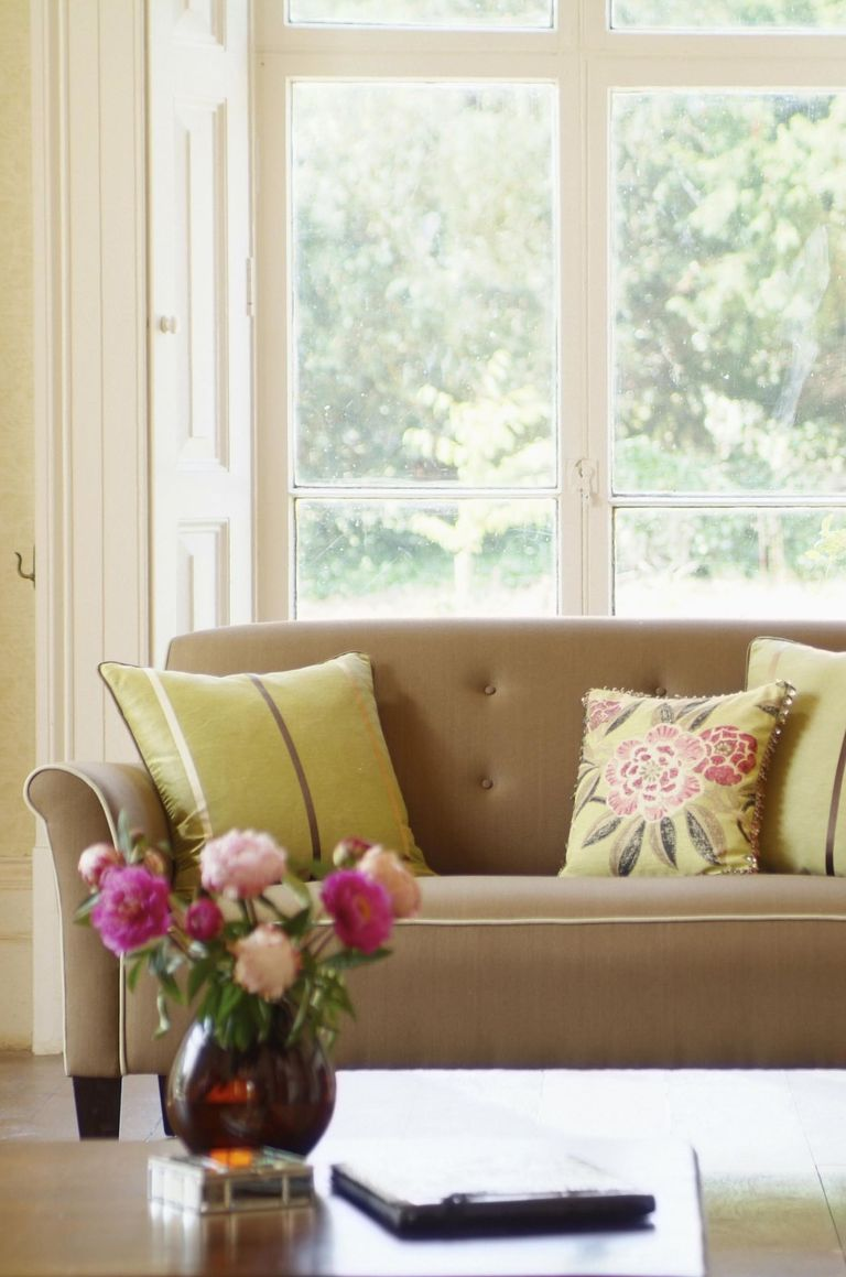Furniture Interior Designers Don T Like Designers Least