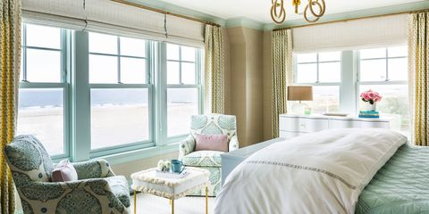 tharon anderson master bedroom
