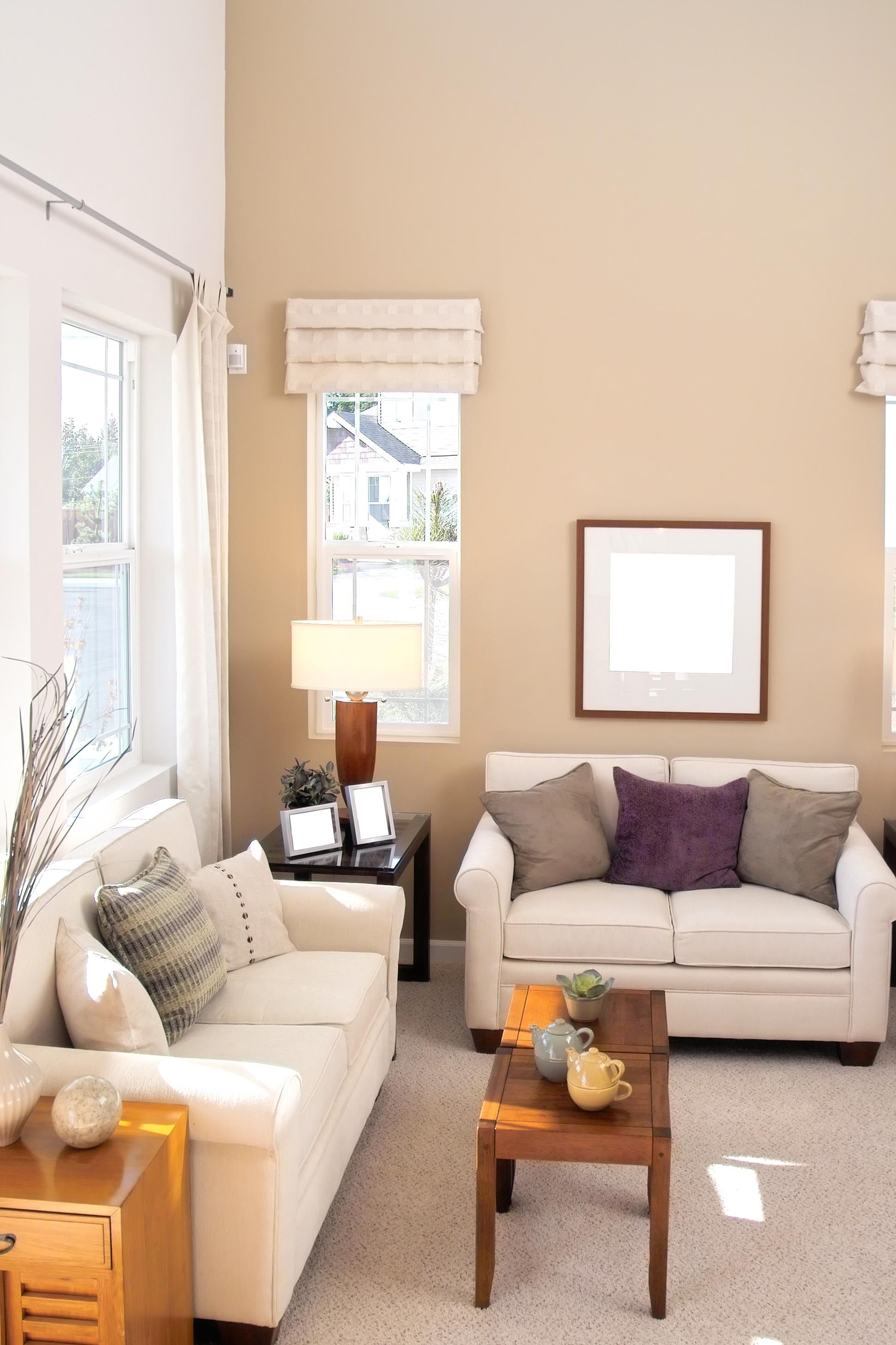 Furniture Interior Designers Don\u0027t Like - Designers\u0027 Least ...