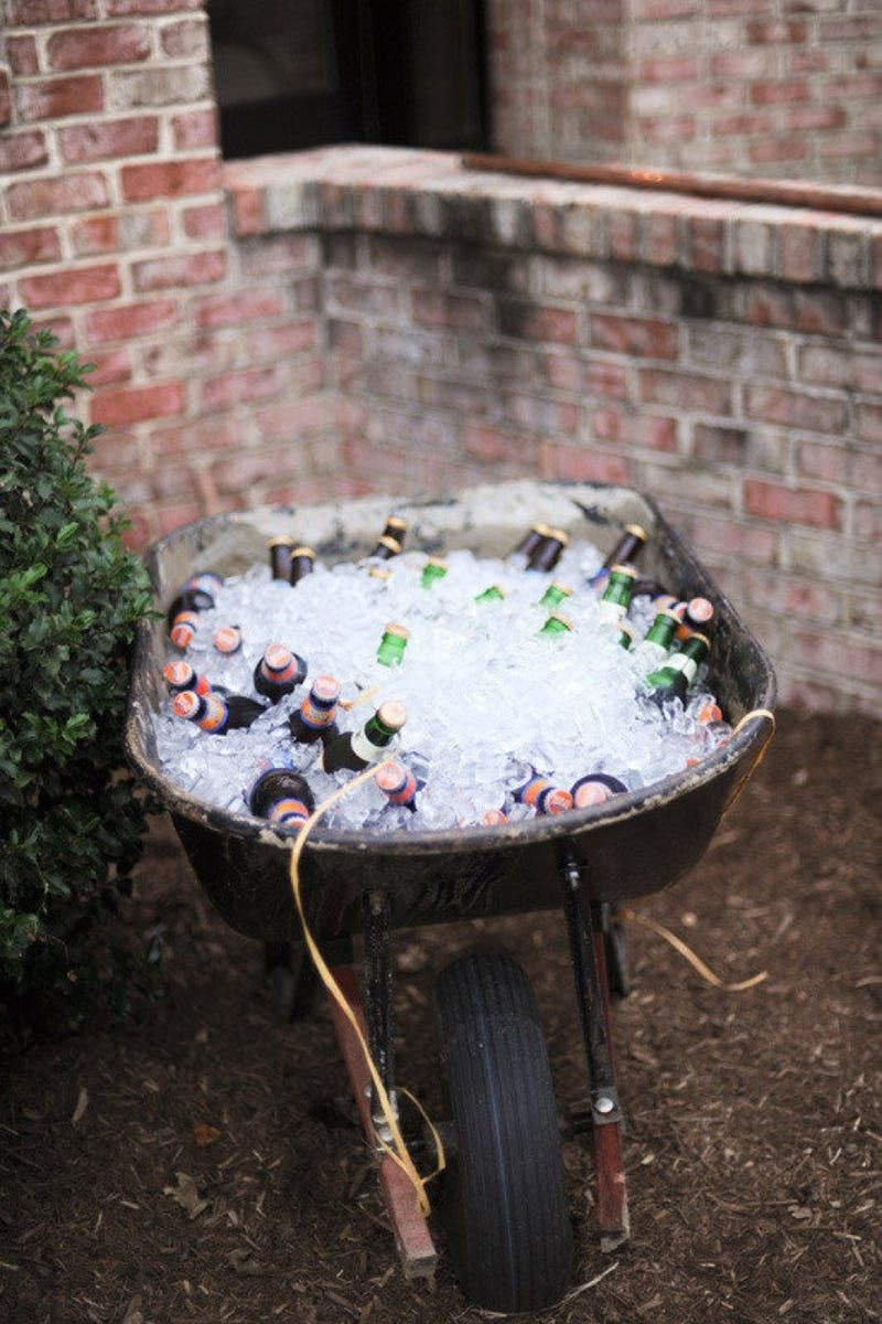 24 Backyard Bbq Party Ideas How To Throw The Best Summer Barbecue
