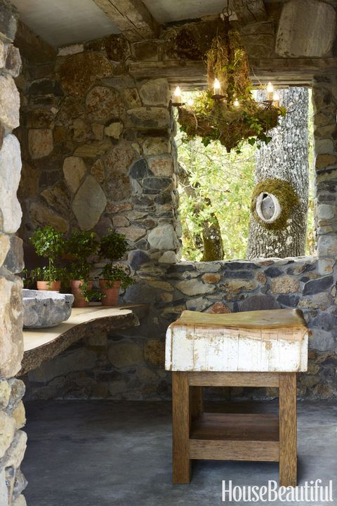 wendy owen outdoor kitchen