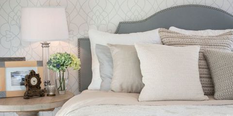 interior-design-flaw-sleep