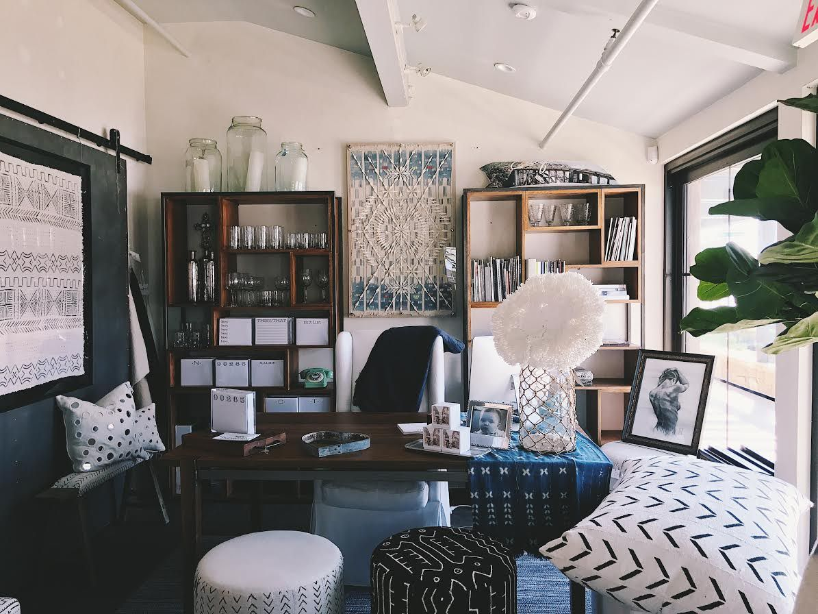 Designers favorite rooms designers reveal the room theyre most proud of