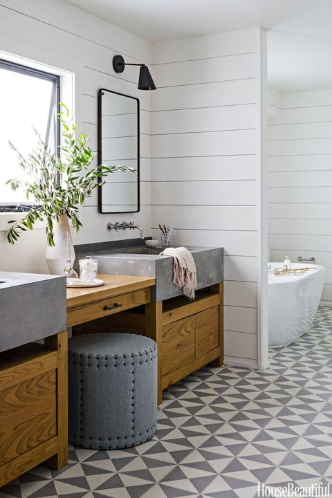 30 Master Bathroom Ideas and Pictures - Designs for Master ...