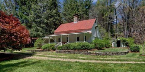 north-carolina-farmhouse