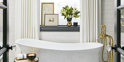 bathrooms. Modren Bathrooms Bathrooms For