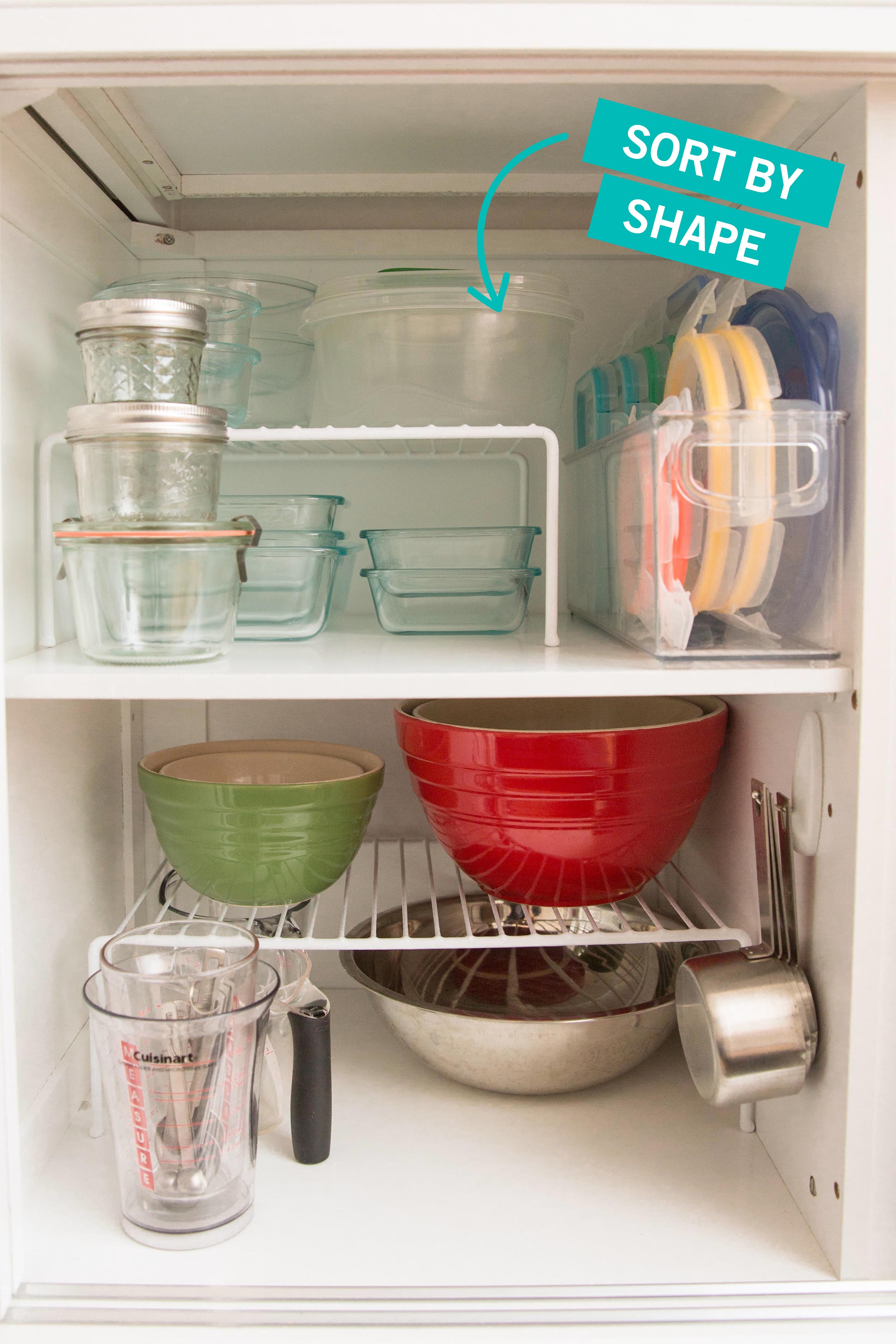 Forum on this topic: 17 Ways to Fake an OrganizedKitchen, 17-ways-to-fake-an-organizedkitchen/