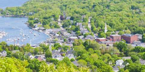 best-small-towns-in-america