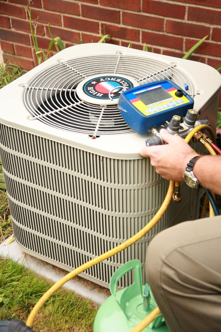 Air Conditioning Trivia Facts Facts About Air Conditioners