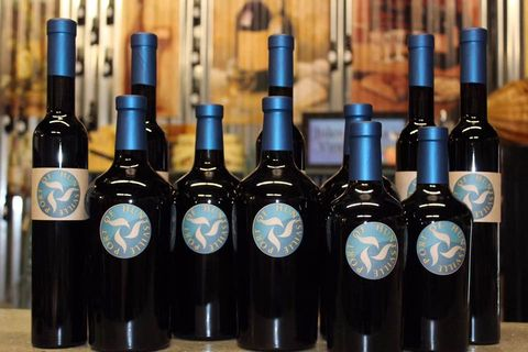 """<p><a href=""""https://foursquare.com/v/jules-j-berta-winery/4c38c5c71e06d13a355f783e"""" target=""""_blank"""" data-tracking-id=""""recirc-text-link"""" data-unsp-sanitized=""""clean"""">Jules J. Berta Winery</a>&nbsp;in Albertville</p><p>""""If you ever get a chance, go check them out. I love the Lady in Red and c<span class=""""entity tip_taste_match"""" data-redactor-tag=""""span"""" data-redactor-class=""""entity tip_taste_match"""" data-verified=""""redactor"""">ranberry</span> <span class=""""entity tip_taste_match"""" data-redactor-tag=""""span"""" data-redactor-class=""""entity tip_taste_match"""" data-verified=""""redactor"""">wines</span>. Support your local&nbsp;<span class=""""entity tip_taste_match"""" data-redactor-tag=""""span"""" data-redactor-class=""""entity tip_taste_match"""" data-verified=""""redactor"""">wineries</span>!<span class=""""redactor-invisible-space"""" data-verified=""""redactor"""" data-redactor-tag=""""span"""" data-redactor-class=""""redactor-invisible-space"""">"""" - Foursquare user <a href=""""https://foursquare.com/user/76574641"""" data-tracking-id=""""recirc-text-link"""" data-unsp-sanitized=""""clean"""">Bonnie</a></span></p>"""