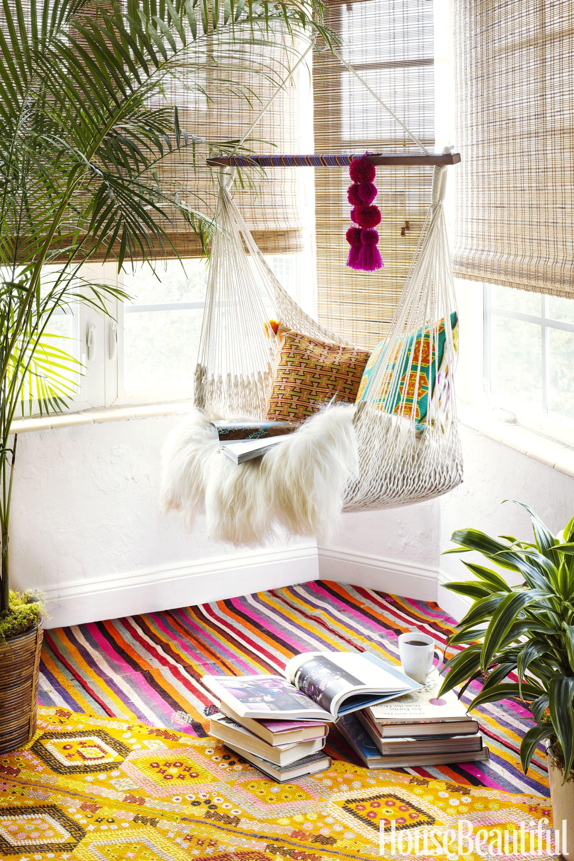 schuyler s&erton bedroom swing & 34 Best Window Treatment Ideas - Modern Curtains Blinds \u0026 Coverings
