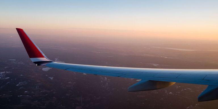 Cheap Airfare To Providence Rhode Island