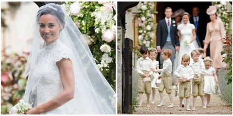 Clothing, People, Dress, Bridal veil, Skin, Veil, Bridal clothing, Photograph, Wedding dress, Coat,