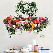 Flower, Pink, Flower Arranging, Plant, Cut flowers, Floral design, Floristry, Petal, Bouquet, Spring,