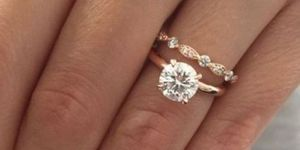 most-popular-engagement-ring