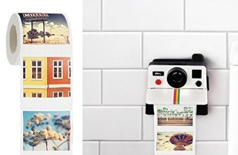 Product, Room, Instant camera, Small appliance, Furniture,