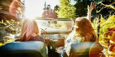 places-to-travel-with-your-sister