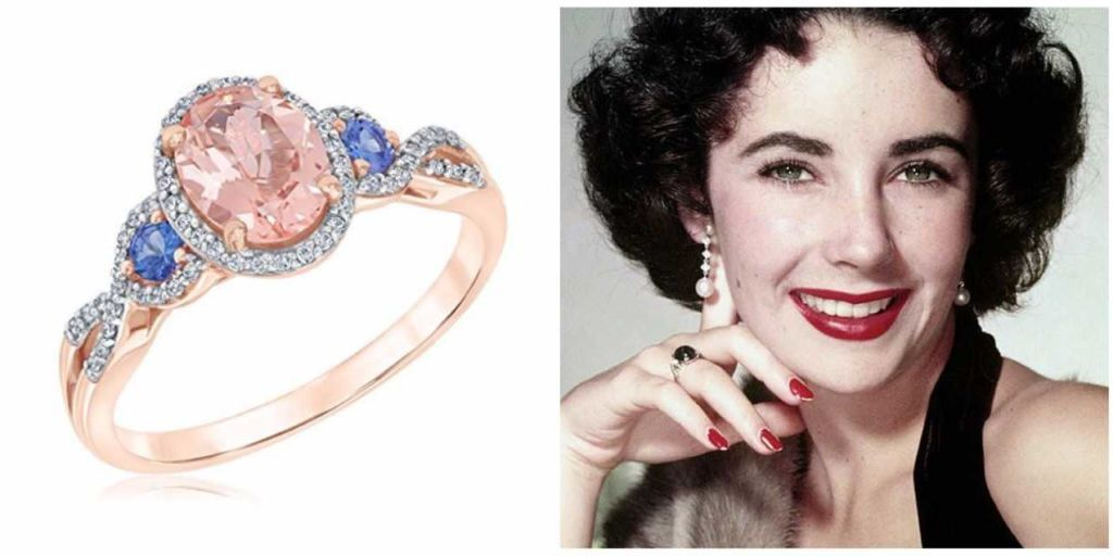 The Hidden Meaning Behind Right-Hand Rings
