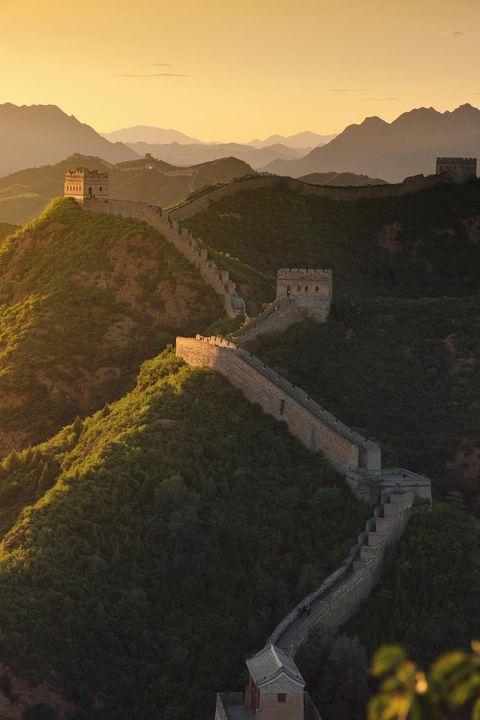 Worldgo To Www Bing Com: Oldest Destinations In The World