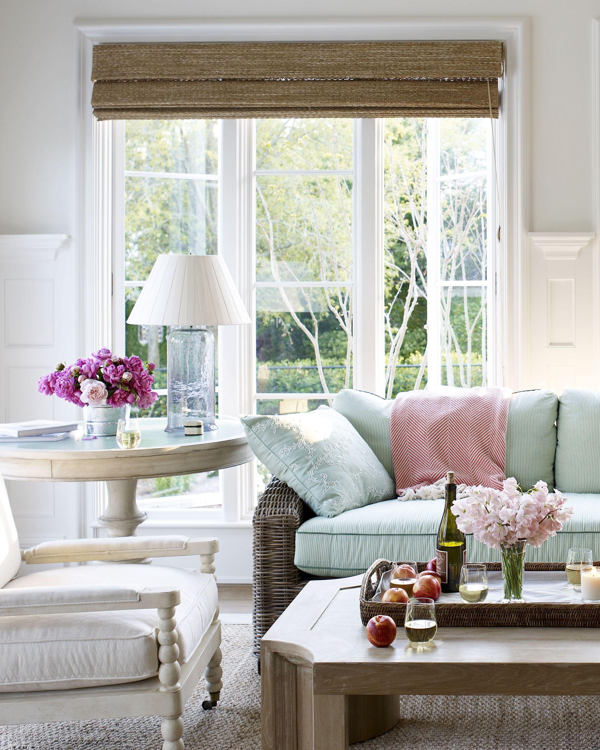 50 Stunning Sunroom Design Ideas Ultimate Home Ideas: Chic Designs & Decor For
