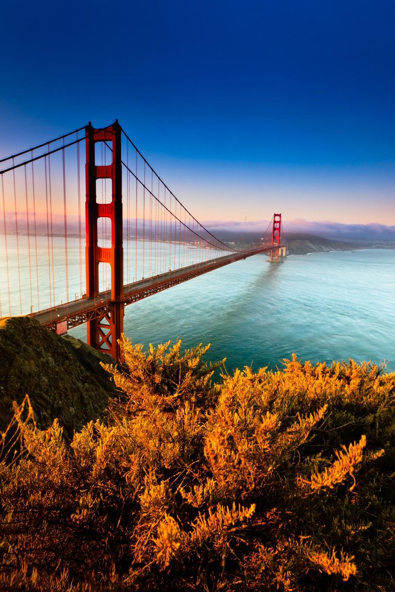 15 Most Beautiful Places In California Best California