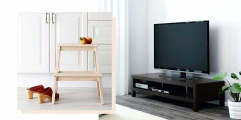 Wood, Room, Display device, Interior design, Television set, Electronic device, Furniture, Flat panel display, Television accessory, Grey,