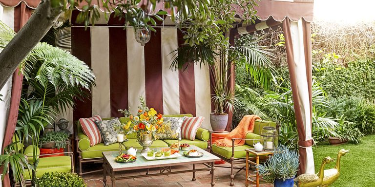 10 Outdoor Party Ideas - How to Throw a Backyard Party on cheap anniversary ideas, cheap engagement party ideas, cheap beach ideas, cheap outdoor seating ideas, cheap outdoor canopy ideas, cheap slumber party ideas, cheap shower ideas, cheap pool party ideas, cheap backyard diy, cheap winter party ideas, cheap backyard wedding, cheap art party ideas, cheap camping ideas, cheap birthday ideas, glow party ideas, cheap gym ideas, cheap food party ideas, cheap thanksgiving ideas, cheap graduation ideas, cheap going away party ideas,