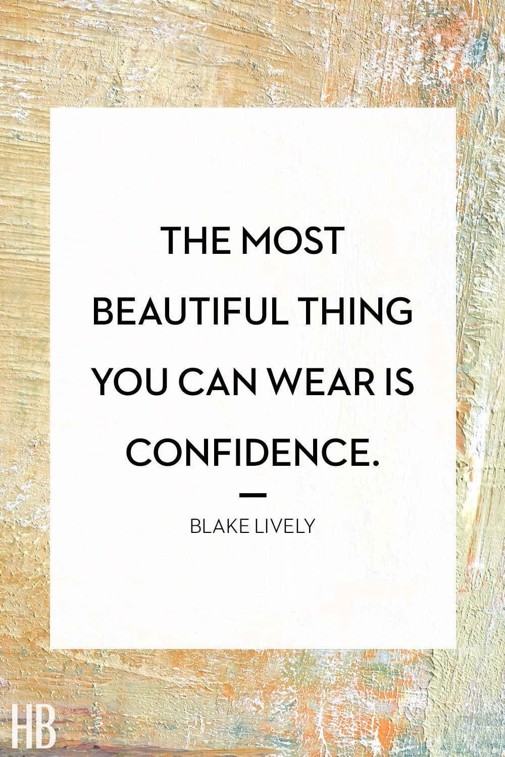 Image of: Pictures Askideascom 20 Beautiful Quotes Sayings About Beauty
