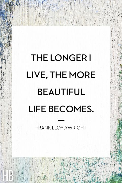 20 Beautiful Quotes Sayings About Beauty