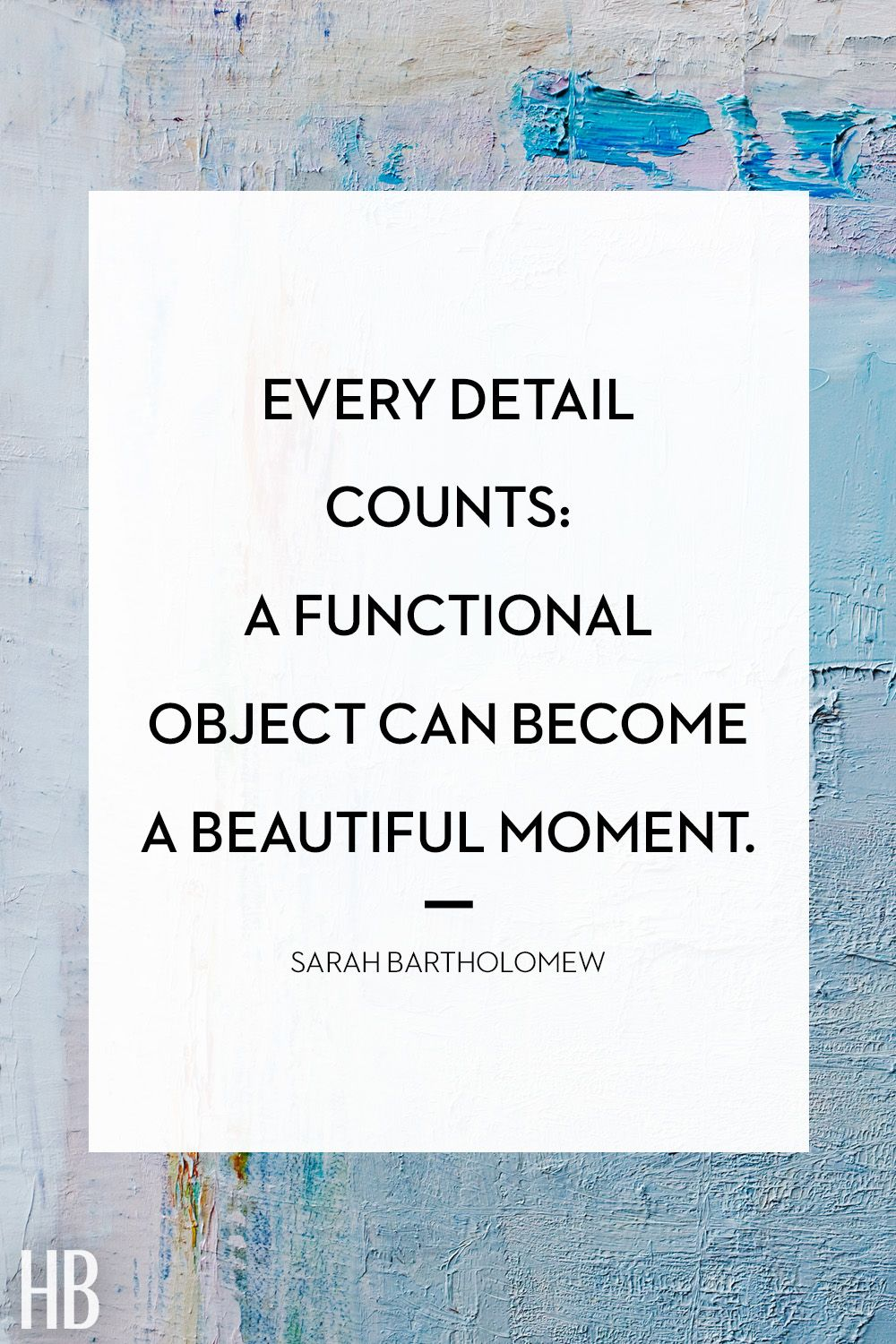 32 Beautiful Quotes   Sayings About Beauty
