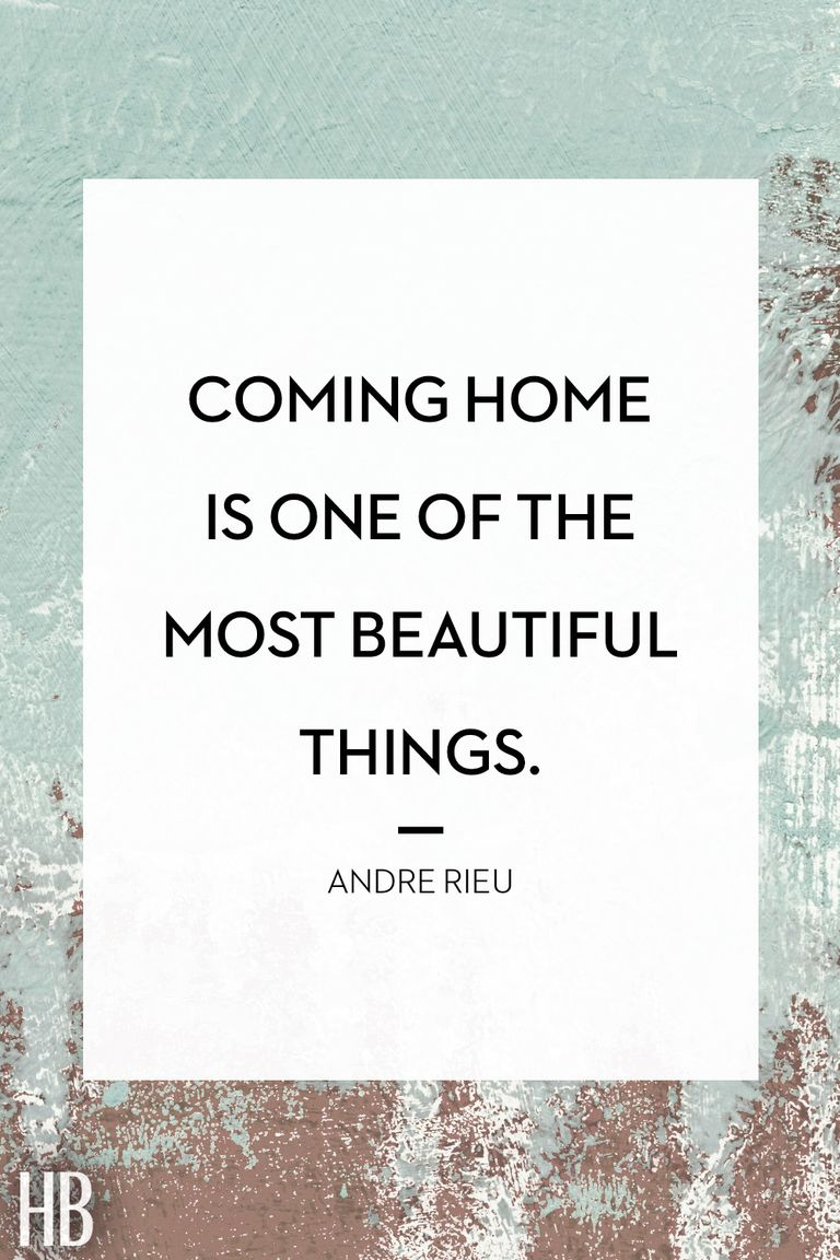 Sayings About Beauty