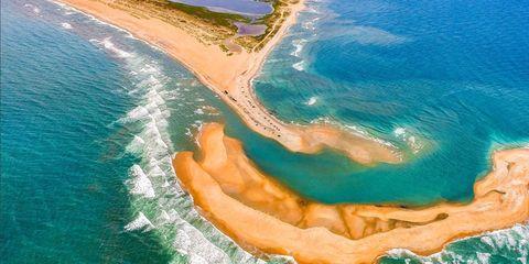 Water, Natural landscape, Water resources, Coastal and oceanic landforms, Landscape, Fun, Coast, Sea, Promontory, Cape,