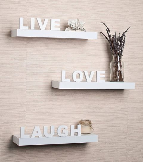This Is The Origin Of Live Laugh Love,Baby Shower Decorations For Girl Elephant Theme