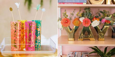 Pink, Flower, Plant, Cut flowers, Floral design, Floristry, Artificial flower, Flower Arranging, Peach,