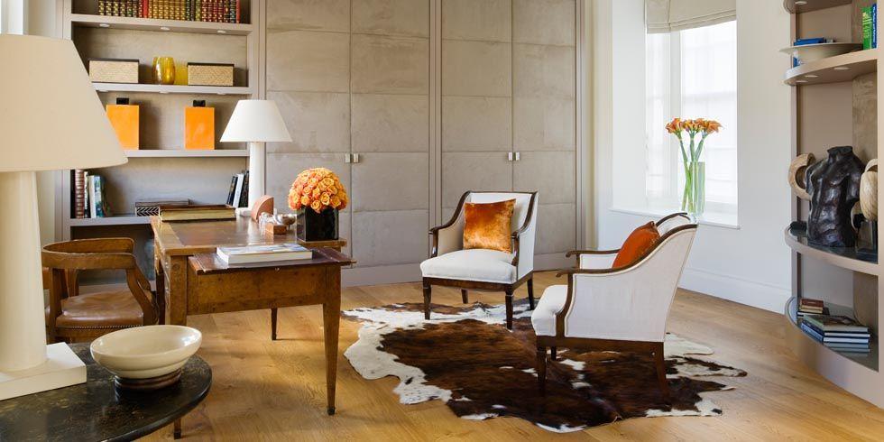 Famous Interior Designers Styles of Top Interior Designers