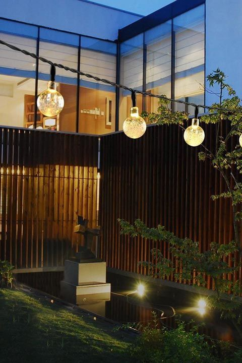 Lighting, Property, Real estate, Glass, Light fixture, Interior design, Lighting accessory, Electricity, Iron, Chandelier,