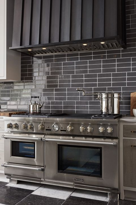 2017 Kitchen of the Year - Kitchen Design Ideas on kitchen stoves with double ovens, kitchen cooking designs, stove hood designs, kitchen windows designs, kitchen appliances designs, kitchen gas stoves, corner stove designs, kitchen wood designs, kitchen spoon designs, kitchen table designs, kitchen marble floor designs, kitchen plates designs, sauna stove designs, kitchen burners, kitchen shelf designs, kitchen modern contemporary interior design, kitchen bookshelf designs, kitchen balcony designs, country kitchen designs, wood stove designs,