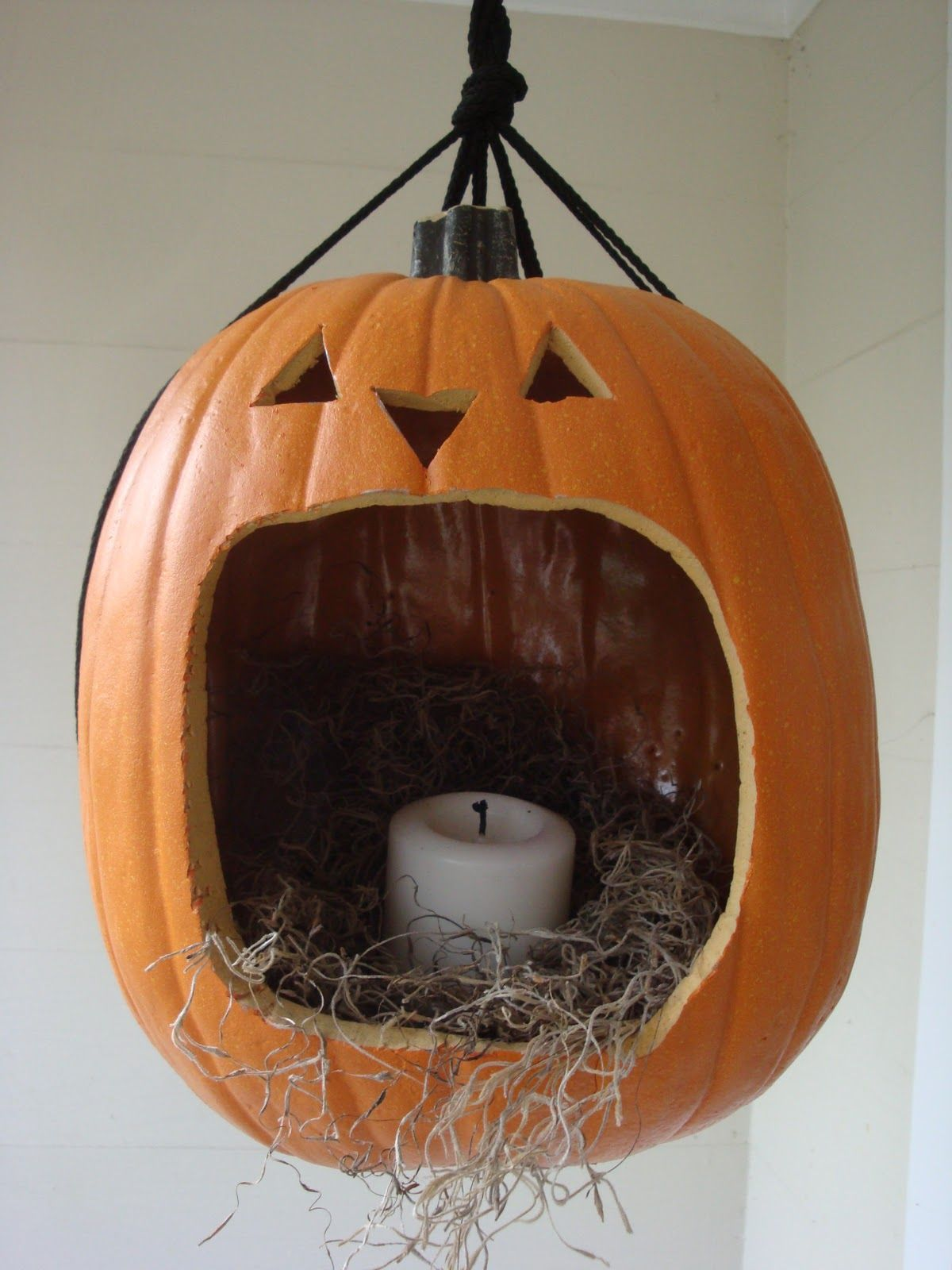 40 cool pumpkin carving designs creative ideas for jack o u0027 lanterns