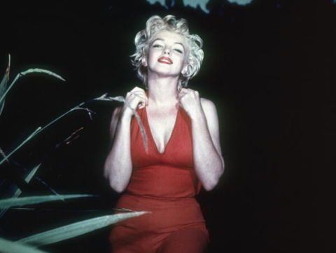 """<p>Apparently <a href=""""http://uproxx.com/movies/jfk-marilyn-monroe-rumors/"""" data-tracking-id=""""recirc-text-link"""">some believe</a>&nbsp;that Marilyn Monroe and JFK frequented Frank Sinatra's guest house, which was allegedly called&nbsp;the """"sex shack.""""&nbsp;</p>"""