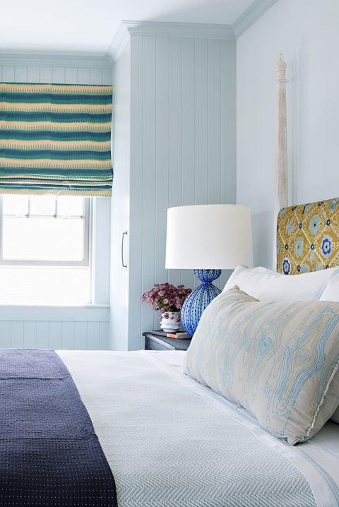 20 Cozy Bedroom Ideas - How To Make Your Bedroom Feel Cozy
