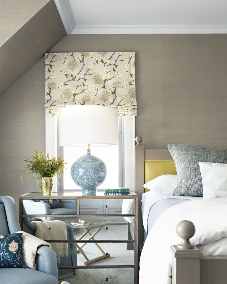34 Best Window Treatment Ideas