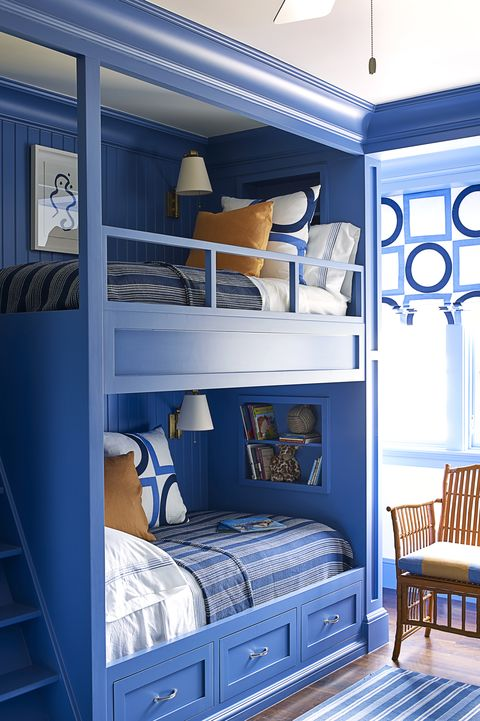 stunning best bedroom paint colors | 25+ Best Bedroom Colors - Relaxing Paint Color Ideas for ...