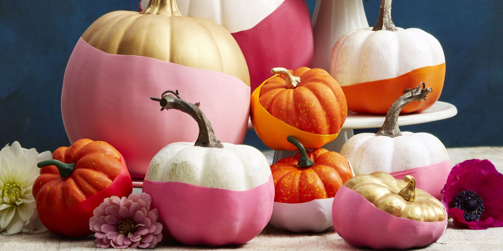30 UnBOOlievably Awesome Halloween Crafts