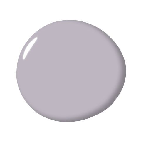 Violet, Lilac, Circle, Sphere, Oval,