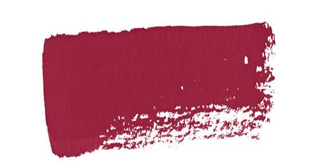 september name this color