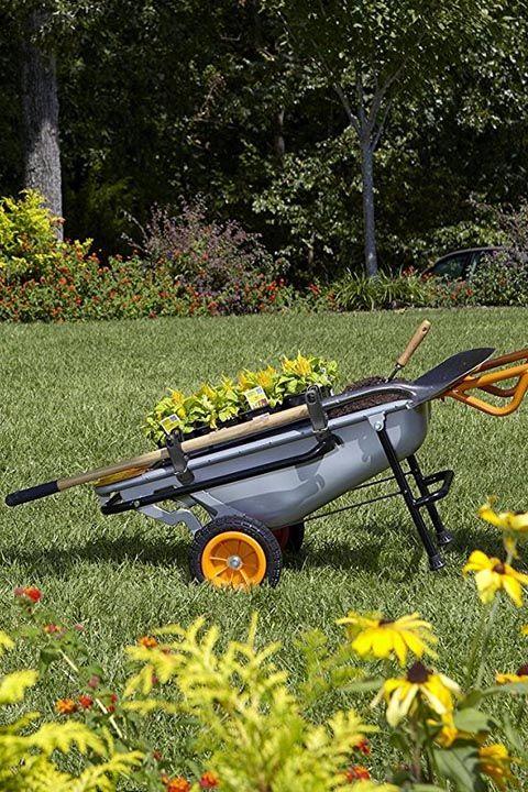 yard tool