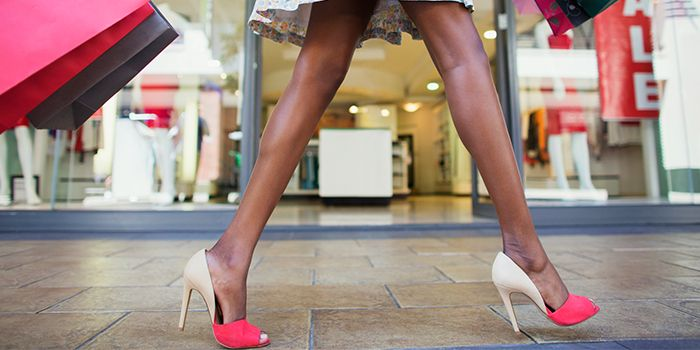 46fdbd5daed 12 Pairs of Shoes Every Woman Should Own- miescisko.info