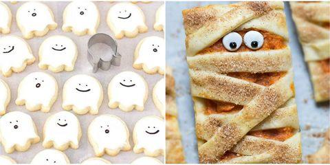 halloween-cookie-recipes