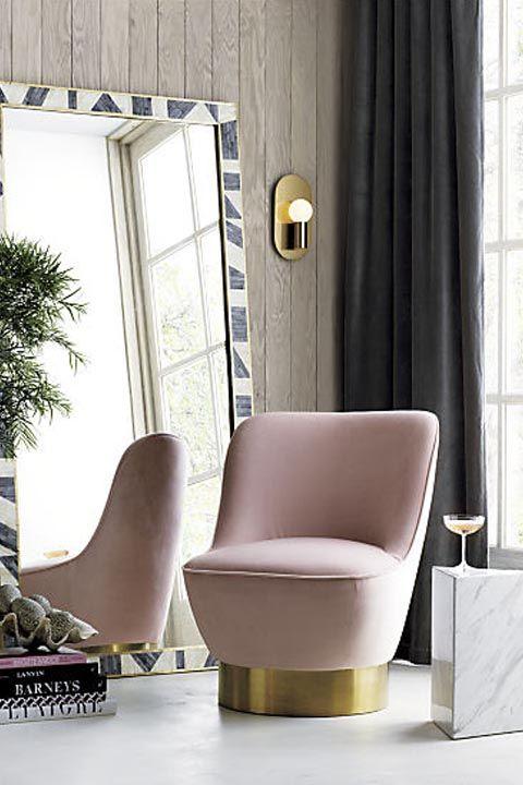 Brown, Interior design, Room, Floor, Interior design, Window treatment, Hardwood, Curtain, Window covering, Material property,