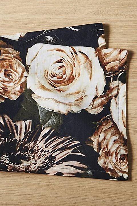 Beige, Garden roses, Flower, Rose, Textile, Plant, Rose family, Photography, Still life, Still life photography,